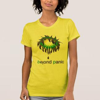 Beyond Panic BP Shirt - Ladies Petite