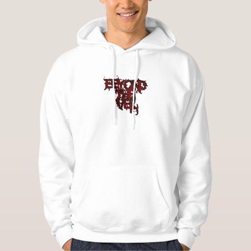 Beyond the Veil Premium Hoodie! Sweatshirts