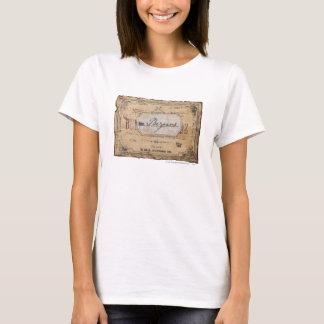 Bezoars T-Shirt