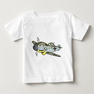 bf-109 baby T-Shirt