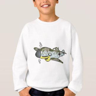 bf-109 sweatshirt