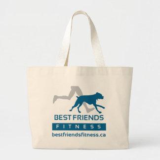 BFF - Bag