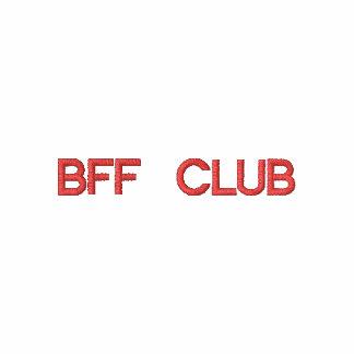 BFF CLUB