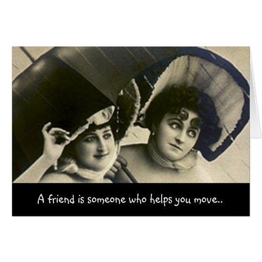 BFF Guys Friendship Fun Humour Secrets LOL friend