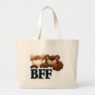 BFF merchandise Bags