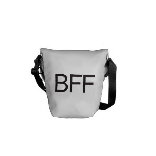 BFF COURIER BAGS