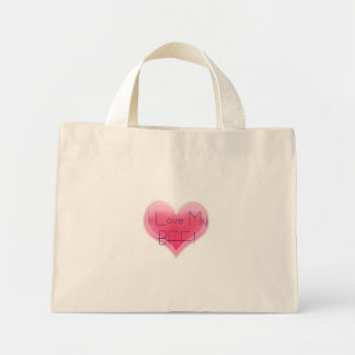 BFF BAGS
