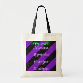 BFF TOTE BAGS