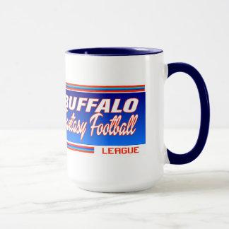 BFFL Mug