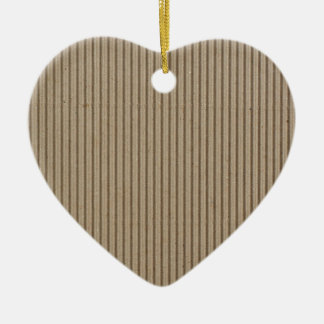 bg-corrugatedcardboard_pb070163.jpg ceramic heart decoration