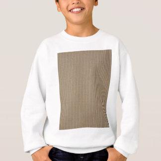 bg-corrugatedcardboard_pb070163.jpg sweatshirt