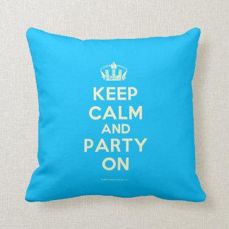 bgFFFDD0.pdf Throw Pillow