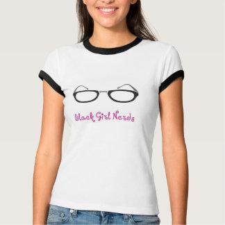 BGN Shirt