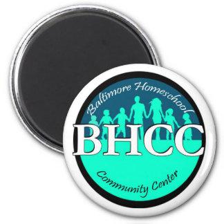 BHCC Magnet