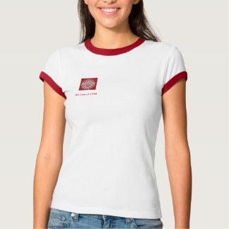 BHS Class of 1965 Reunion T-shirts