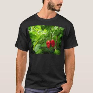 Bhut Jolokia T-Shirt