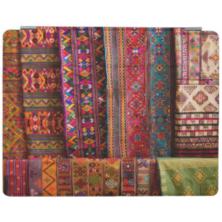 Bhutan fabrics for sale iPad smart cover