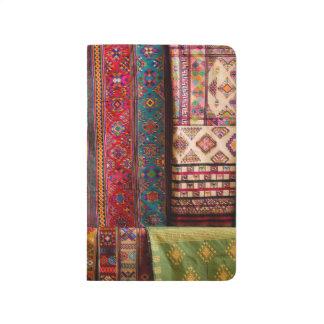 Bhutan fabrics for sale journal