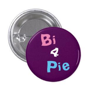 Bi 4 Pie Badge