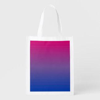 bi colors.png