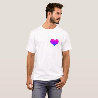 Bi Love Shirt