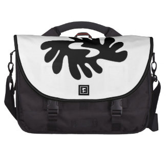 Bi Nka Bi Commuter Bags