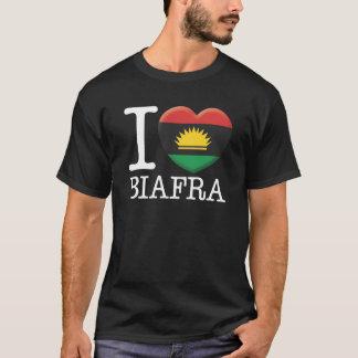 Biafra 2 T-Shirt