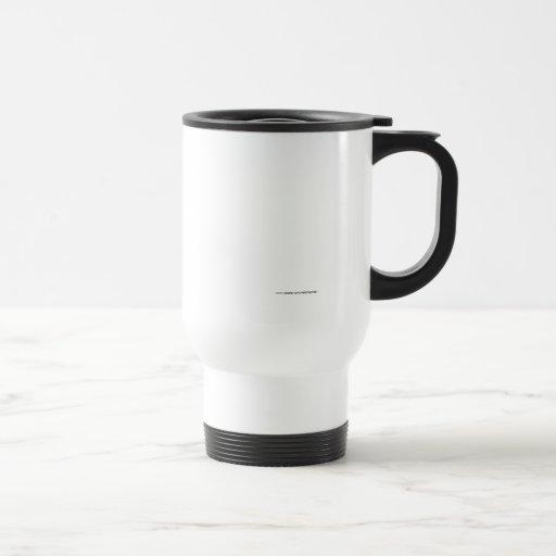 Biafra Flag (1967-1970) Coffee Mugs