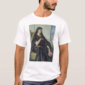 Bianca Capello, 1864/68 T-Shirt