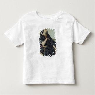 Bianca Capello, 1864/68 Toddler T-Shirt