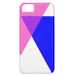 Biangles iPhone 5C Cases