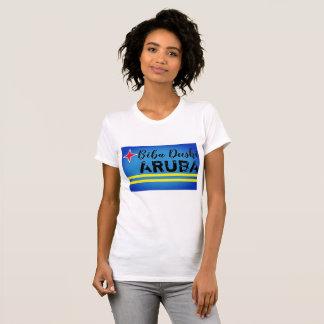 Biba Dushi Aruba Shirt