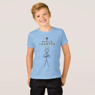 Bible Thumper T-Shirt