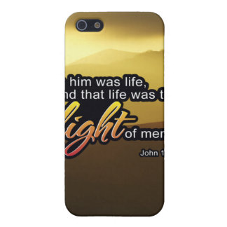 Bible Verse Cover Covers For iPhone 5
