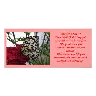 Biblical Rack Card 1