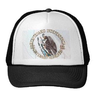 Bicentenario y Centenario Celebracion Hats
