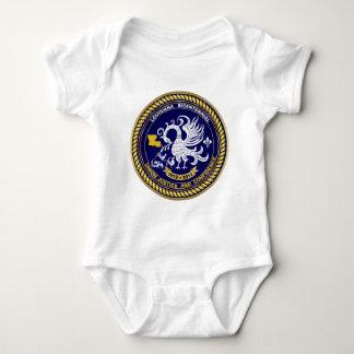 Bicentennial 1812-2012 Mardi Gras Louisiana Shirts