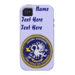 Bicentennial Louisiana Over 30 Colours See Notes iPhone 4 Cases