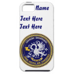 Bicentennial Louisiana Over 30 Colours See Notes iPhone 5 Covers