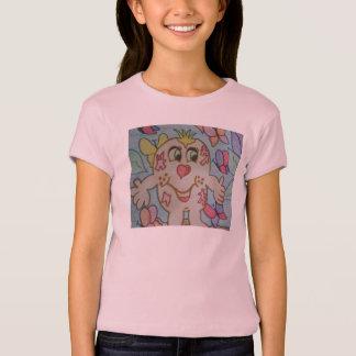Bichinho fofo T-Shirt