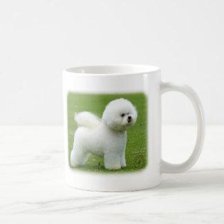 Bichon Frise 9F85D-16 Coffee Mug