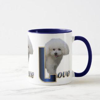 Bichon Frise Gifts Mug