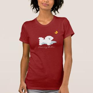 Bichon Love T-Shirt