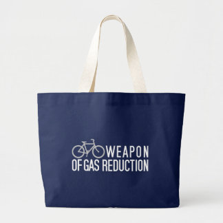 Bicycle bags - choose style & color
