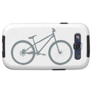 Bicycle bicycle samsung galaxy SIII case