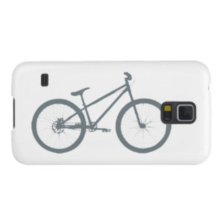 Bicycle bicycle cases for galaxy s5