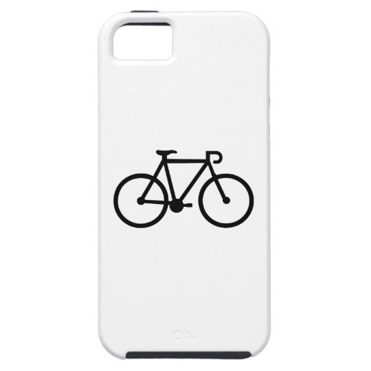 Bicycle bike iPhone 5 cases