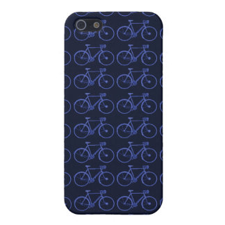 bicycle : bikes ; cyclist cool iPhone 5/5S cases