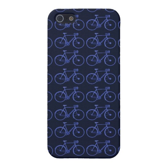 bicycle : bikes ; cyclist cool iPhone 5/5S