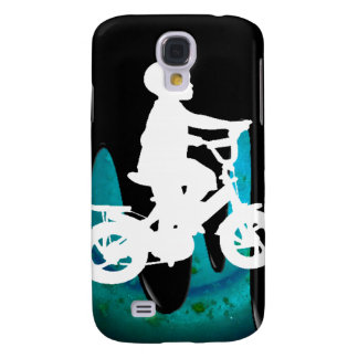 BICYCLE BOY PRODUCTS HTC VIVID / RAIDER 4G CASE